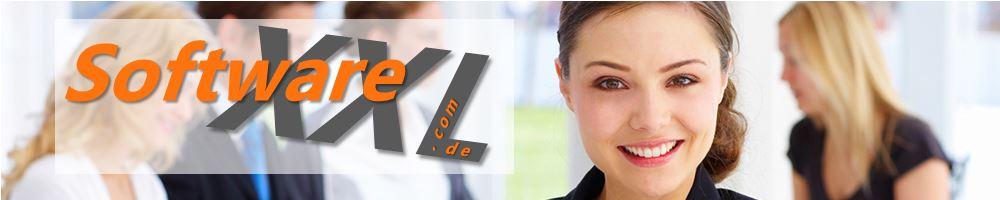 SoftwareXXL Kontakt